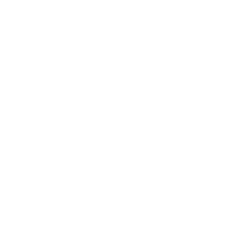 Best ERP development company bhopal for more productive and grow in ever-changing world